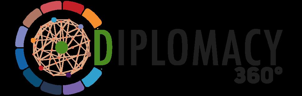 Diplomacy360