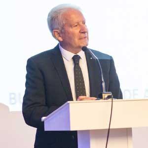 Stefan GLAVAN