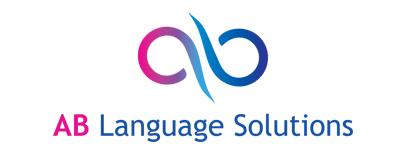 ab language solutions