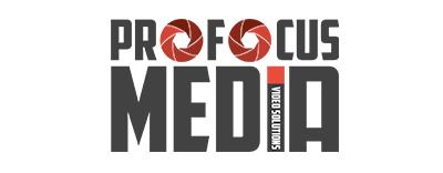 pro focus media